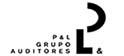 P&L Grupo Auditores